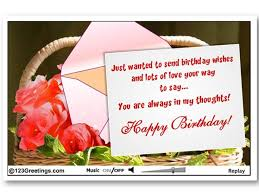 53 best greetings to all images on pinterest ecards birthday