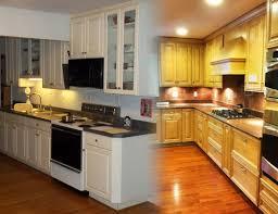 kitchen dp drury modern brown kitchen small galley kitchen