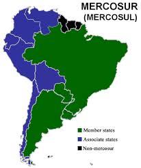 file map of south america by mercosur membership jpg wikimedia