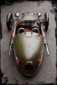 lexus trike uk 195 best 3 wheels only images on pinterest custom trikes custom