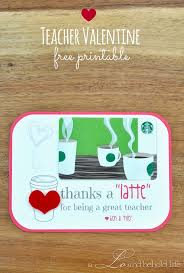 thanksgiving quotes for teacher 506 best teacher gifts images on pinterest teacher appreciation
