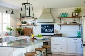 bright kitchen color ideas kitchen decorating kitchen color ideas big and bright kitchen