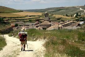 camino compostela chemin de compostelle le camino francés santiago de compostela