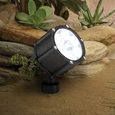 Led Landscape Lighting What Are The Benefits Of Using Led Landscape Lighting