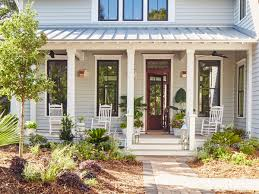 idea home the 2017 idea house southern living