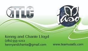 500 Business Cards 500 Business Cards U2013 1029 Shop Team Usa