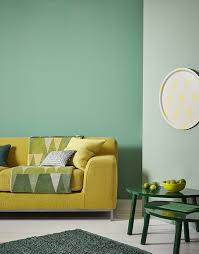 home decor trends for summer 2015 spring summer 2015 color trends by crown paints spring summer 2015