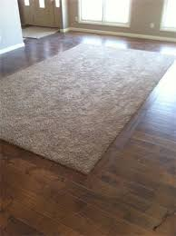 46 best flooring images on flooring ideas homes and