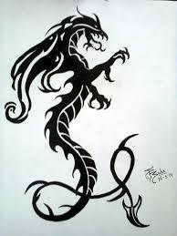 dragon tattoo images u0026 designs