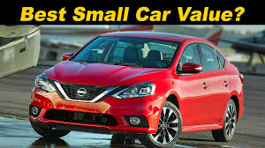2016 nissan altima car gurus 2016 nissan sentra first drive review in 4k uhd youtube