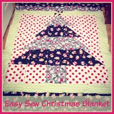 199 best christmas sewing images on pinterest sewing ideas