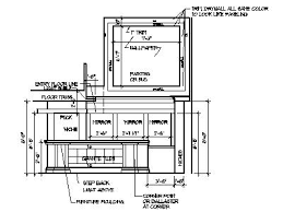 Kitchen Cabinets Chattanooga Cabinet Design Bar Plans Tv Bedroom U0026 Kitchen Cabinet Design Drawing