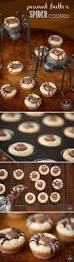 164 best halloween and fall ideas and fun images on pinterest
