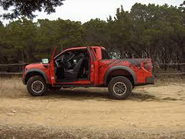 Ford Raptor Truck 2010 - 2010 ford f 150 svt raptor review take two autosavant autosavant