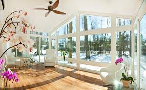 Cool Ideas When Building A Room How To Build A Four Season Room Cool Home Design Fresh With