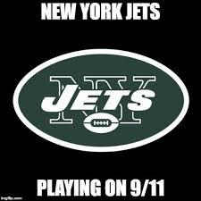 New York Jets Memes - ny jets memes imgflip