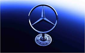 of mercedes the evolution of mercedes vehicles presented in gif images