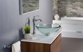 bathroom sink design ideas cool bathroom sink design ideas in the shape of bowl