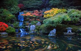 japanese garden pictures japanese garden wallpaper backgrounds 45 images