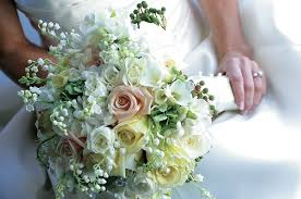 wedding flowers valley classic pastel wedding in pacific palisades california inside