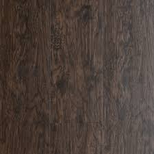 Laminate Flooring Not Clicking Together 7mm Waterproof Click Vinyl Pad Attached Sable Ifloor Com