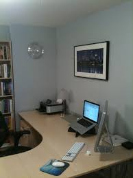 Next Home Decor How To Set Up Your Desk Basic Principles Whats Best Next Before