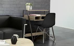 Office Meeting Table Singapore Furniture Online Sale Singapore Furniture U0026 Home Décor Fortytwo