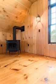 16 best pine wide plank flooring hull forest products images on