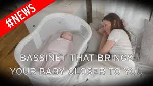 How To Get Your Baby To Sleep In The Crib by How To Keep Babies And Young Children Cool In Weather And