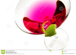 pink martini clip art pink drink stock photography image 1649812