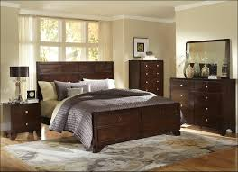 Broyhill Attic Heirloom Bedroom Marlo Furniture Bedroom Sets Home Design Ideas Zo168 Us