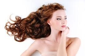 hair salon hair extensions hair salon wellington point call 07 3207 3777