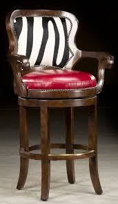 legacy bar stools incredible animal print bar stools in custom zebra legacy stool plan
