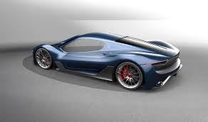 maserati supercar 2016 what if maserati had a laferrari of its own meet the mc 63