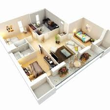 beautiful small house plans simple and beautiful house plan fresh small plans modern homes home