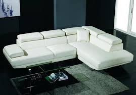 Sleek Modern Furniture by Modern Sofas Google Search Architecture Pinterest White
