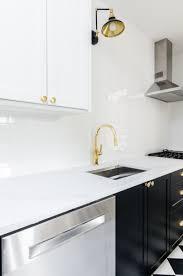 kitchen cabinet design colour combination laminate home decor 7 clever ideas for kitchen cabinet colours