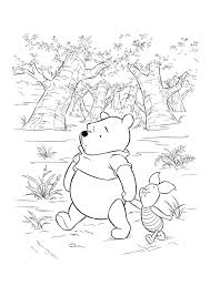 friend coloring pages print coloring