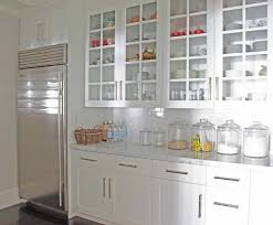 Closetmaid Pantry Cabinet White Pantry Cabinet Large Kitchen Pantry Storage Cabinet With Amazing