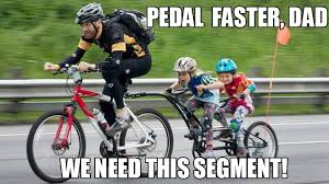 Bike Meme - 50 of the best cycling memes total women s cy