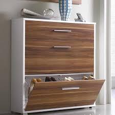 White Shoe Storage Cabinet Shoe Cabinets