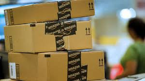big amazon deals after midnight on black friday amazon prime day 2016 how to make the most of the event abc news