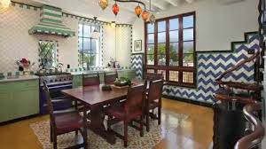Spanish Style Homes Interior by Casa Bohemia The Spanish Style House Youtube