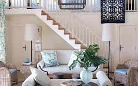 living room green living room with nautical prints terrific