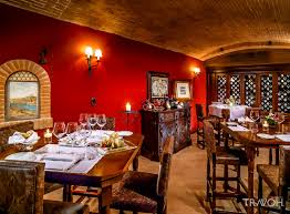 st regis luxury hotel florence italy u2013 wine cellar travoh