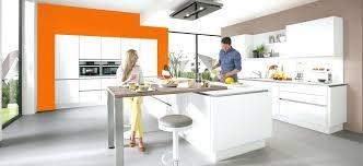 cuisine tout compris prix cuisine integree stupefiant ecocuisine la cuisine tout compris