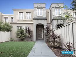 Real Estate For Sale 841 Real Estate For Sale 841 A Ballarat Road Deer Park Vic