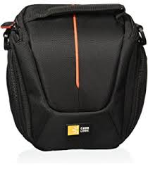 black friday sales amazon cameras best buy amazon com nikon coolpix b500 digital camera black camera