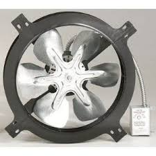 maxxair heavy duty 14 exhaust fan ventilation question is this fan the right size for my 12x16 coop