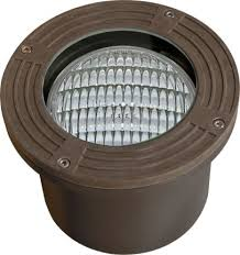 Well Lights Fg316 Well Lights Landscape Lighting Low Voltage Products
